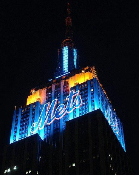 http://jmsoul.files.wordpress.com/2007/05/mets-empire-state.jpg